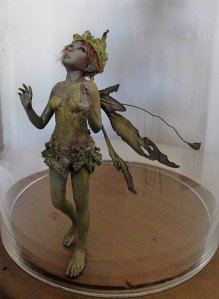 captured_wood_sprite___sculpt_by_foofoothesnoo-d491rkw