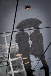 http://www.flickr.com/photos/zakiahadjadj/parapluie
