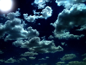 beautifull-night-sky1