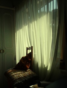 light on curtains 2