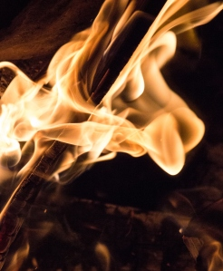 new-year-flame-3