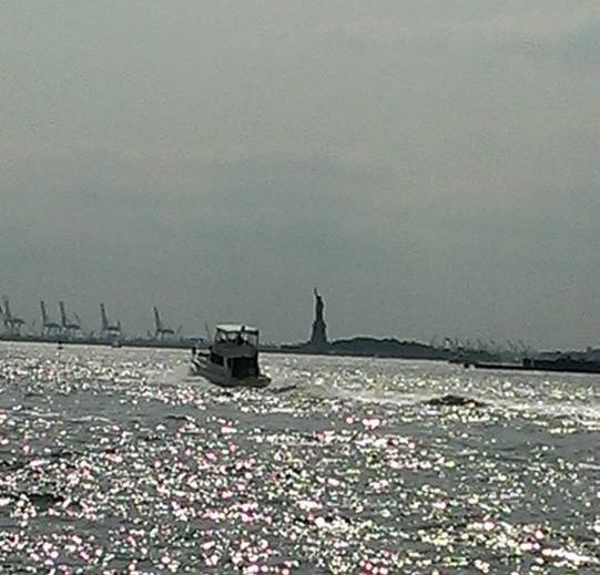 the-boat-and-miss-liberty2